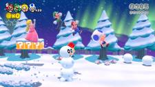 Super Mario 3D World 11.06.2013 (1)