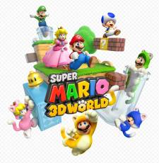 Super Mario 3D World 11.06.2013 (3)