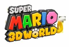 Super Mario 3D World 11.06.2013 (7)