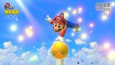 Super Mario 3D World 11.06.2013 (9)