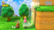 super_mario_3d_world_screenshot-1