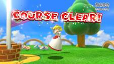super_mario_3d_world_screenshot-2