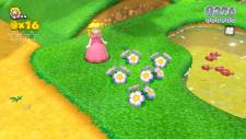 super_mario_3d_world_screenshot-3