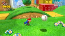 super_mario_3d_world_screenshot-6