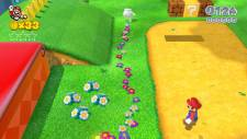 super_mario_3d_world_screenshot-7