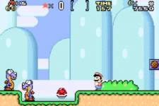 Super Mario Advance 2 sma2ga006