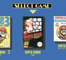 super-mario-all-stars-super-nintendo-snes-023