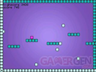 Super Pixel Jumper v1.1
