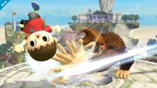 Super-Smash-Bros_11-06-2013_screenshot-12