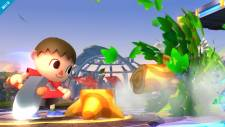 Super-Smash-Bros_11-06-2013_screenshot-13