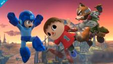 Super-Smash-Bros_11-06-2013_screenshot-15