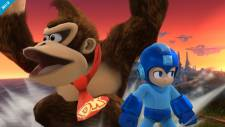 Super-Smash-Bros_11-06-2013_screenshot-16