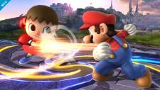 Super-Smash-Bros_11-06-2013_screenshot-20
