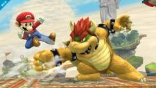 Super-Smash-Bros_11-06-2013_screenshot-21