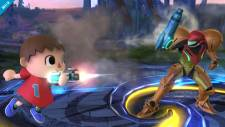 Super-Smash-Bros_11-06-2013_screenshot-23