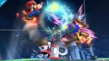 Super-Smash-Bros_11-06-2013_screenshot-2