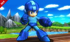 Super-Smash-Bros_11-06-2013_screenshot-34