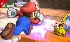 Super-Smash-Bros_11-06-2013_screenshot-36