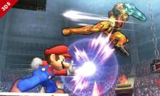 Super-Smash-Bros_11-06-2013_screenshot-38