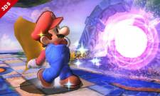 Super-Smash-Bros_11-06-2013_screenshot-39