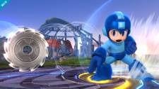Super-Smash-Bros_11-06-2013_screenshot-3
