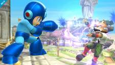 Super-Smash-Bros_11-06-2013_screenshot-6