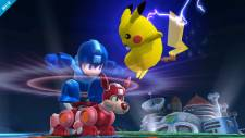 Super-Smash-Bros_11-06-2013_screenshot-8