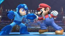 Super-Smash-Bros_11-06-2013_screenshot-9