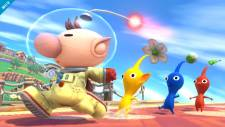 Super-Smash-Bros_12-07-2013_screenshot-2