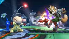 Super-Smash-Bros_12-07-2013_screenshot-3
