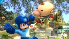 Super-Smash-Bros_12-07-2013_screenshot-4