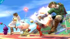 Super-Smash-Bros_12-07-2013_screenshot-5