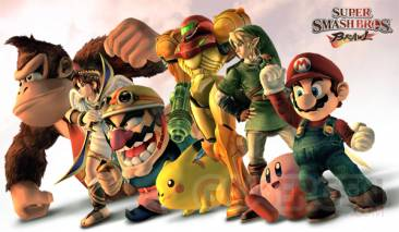 super-smash-bros-brawl.thumbnail