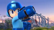 Super-Smash-Bros_JUILLET_screenshot-1