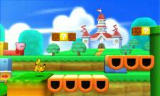 Super-Smash-Bros_JUILLET_screenshot-3