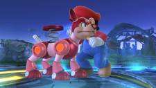 Super-Smash-Bros_JUILLET_screenshot-5