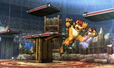 Super-Smash-Bros_JUILLET_screenshot-6
