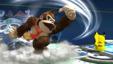 Super-Smash-Bros_JUILLET_screenshot-7