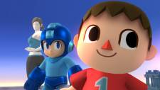 Super-Smash-Bros_JUILLET_screenshot-8
