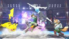 super-smash-bros-wii-fit-02