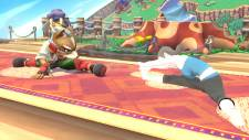super-smash-bros-wii-fit-04