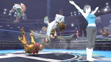 super-smash-bros-wii-fit-06