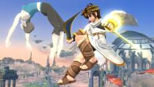 super-smash-bros-wii-fit-07