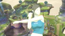 super-smash-bros-wii-fit-08