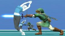super-smash-bros-wii-fit-09