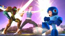super-smash-bros-wii-fit-10