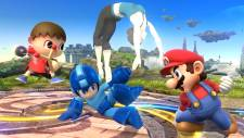 super-smash-bros-wii-fit-16