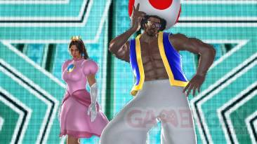 Tekken-Tag-Tournament-2-Wii-U-Edition_2012_10-11-12_001