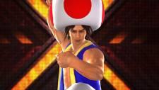Tekken-Tag-Tournament-2-Wii-U-Edition_2012_10-11-12_006