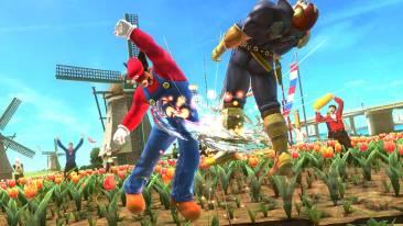 Tekken-Tag-Tournament-2-Wii-U-Edition_2012_10-11-12_007